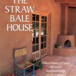 Book Review: The Straw Bale House