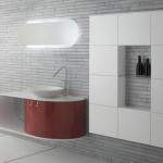 Modern Vanities – Foster | Piaf Vanity Designs