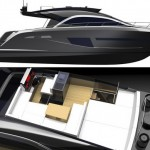 Yacht – Sentori 50 R by Motion Code Blue