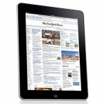 Apple iPad and how to think useless | Review