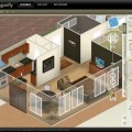 DIY Floor Plans with Autodesk Free Online Software