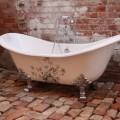 Freestanding Bathtubs | Bathroom Design from Recor