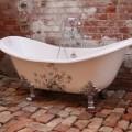 Freestanding Bathtubs | Bathroom Design from Recor