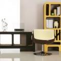 Do you Eco? Cardboard Furniture Can Look Nice