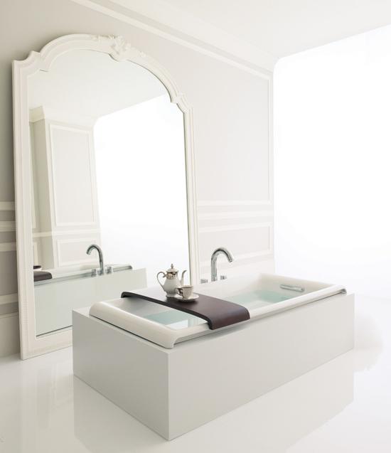 Top 2010 Bathroom Design Ideas