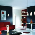 About Minimalist Interiors