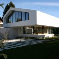 Bembé Dellinger Architects | House D