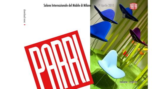 Parri Design