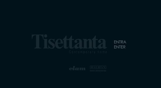 Tisettanta