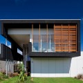 Base Architecture | SheOak House