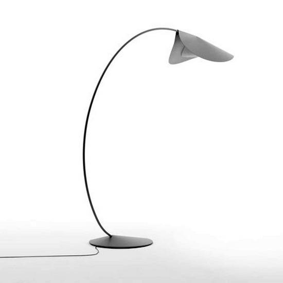 Circle Lamp - De Padova