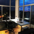 Designing Your First Home Office