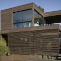 5 Small Modern House Designs