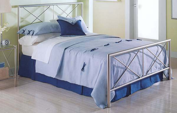 5 Decoration Tips for Your Bedroom