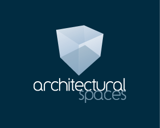 Architectural Spaces 15+ Architecture Logo Designs