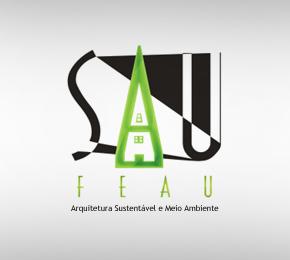 15+ Architecture Logo Designs