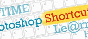 Photoshop Shortcuts To Make Your Life Easier