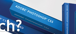 Which Photoshop is Best for You?