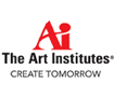 art institutes Interior Design Dallas Colleges