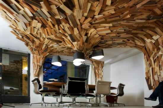 weird-meeting-room