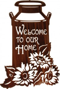 welcome signs 202x300 welcome signs