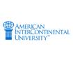 American InterContinental University Interior Design Florida Colleges