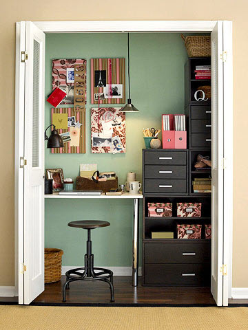 9 9 2011 3 39 12 PM Home Office Closets