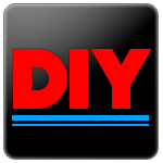 DIY 5 DIY Tips I Need to Stop Ignoring