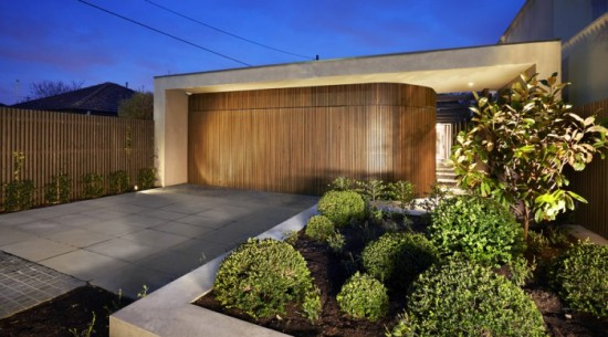 106 Carpenter Street 00 0 750x416 550x305 Contemporary House in Melbourne
