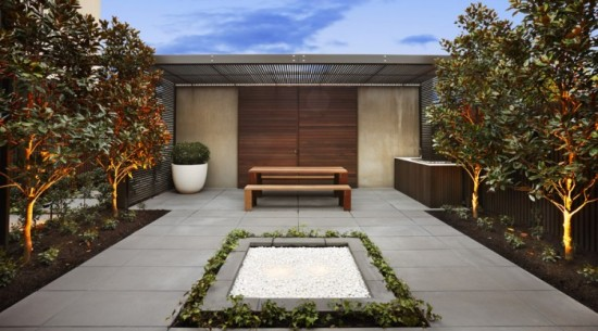 106 Carpenter Street 01 0 750x416 550x305 Contemporary House in Melbourne
