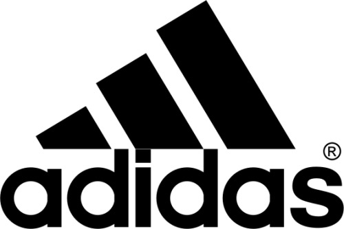Adidas Logo 7 Useful Logo Design Tips Kept Green