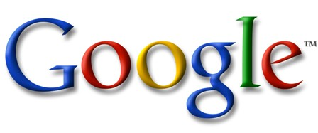Google logo 7 Useful Logo Design Tips Kept Green