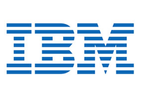 IBM logo 7 Useful Logo Design Tips Kept Green