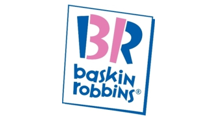 baskin robbins logo 7 Useful Logo Design Tips Kept Green