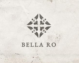 Bella Ro
