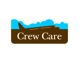 Crew Care Logo Trends for 2012
