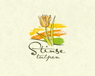 Stinse Logo Trends for 2012