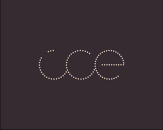 ice Logo Trends for 2012